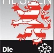 Öffentlicher Brief des Hausärzteverbandes Hessen an die Spitzenkandidaten der hessischen…