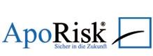 Besserer Schutz für Apotheken – ApoRisk setzt auf Kooperationspartner