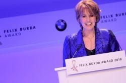 ?Wer hat die besten Ideen gegen Darmkrebs?