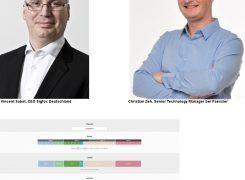 Paessler und Sigfox beschleunigen IOT-Einführung