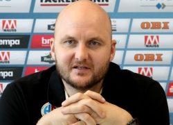 Handball-Bundesliga: HC Erlangen schreibt Vereinsgeschichte