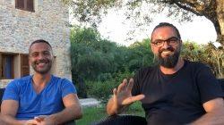 LoVegano: Der neue große Schritt ins Networkmarketing