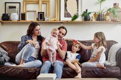 Mein Kind, dein Kind, unser Kind – Verbraucherinformation des D.A.S. Leistungsservice