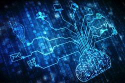 Alle Vorteile der Cloud für die Blechbearbeitung