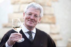 Reichsgraf von Ingelheim gewinnt 4 Goldmedaillen der Berliner Wein Trophy 2018