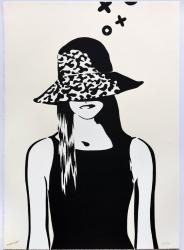 XOOOOX Skimmer- Neue Street Art Edition erschienen