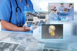 Medica 2018 – Mit künstlicher Intelligenz zur optimalen Patientenversorgung