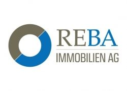 REBA IMMOBILIEN AG expandiert im Bereich Off Market Immobilien Investments