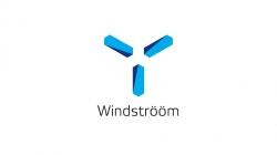 Windströöm kombiniert regionalen Ökostrom mit aktivem Meeresschutz