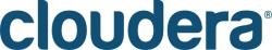Cloudera kündigt strategische Allianz mit NEC zur beschleunigten Nutzung von…