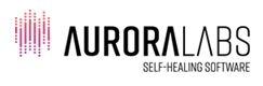 Aurora Labs von Gartner als Cool Vendor ausgezeichnet