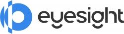 Eyesight kündigt 15 Mio US-$ Finanzierungsrunde unter Beteiligung von Jebsen…