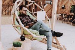 Perfekt für freie Berufe: Online Reputationsmanagement