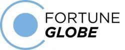 Fortuneglobe startet mit neuem Ausbildungsberuf