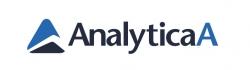 Gute Marken Online gehört zu den Gewinnern des Deloitte Technology…
