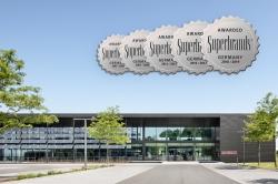 Stiebel Eltron gehört zu besten und stärksten Marken Deutschlands