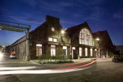 Neue Ideen für urbanes Leben: ENGIE Deutschland betreut das Stadtquartier…