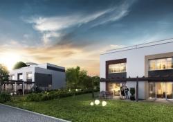 Baustolz kauft Grundstück in Offenbach