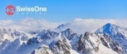 Schweizer Vermögensverwalter lanciert ersten regulierten Crypto-Indexfonds