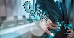 """""""Production Planning"""" für die digitale Fabrik der Zukunft"""