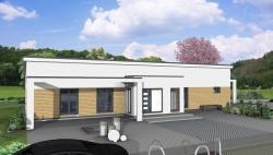 Greenscan GmbH setzt auf Fingerhut Haus: Nachhaltigkeit in Gebäude, Haustechnik…