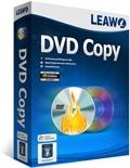 Leawo Software bietet DVD Copy kostenlos und bis zu 50%…