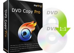 Black Friday Giveaway 2018: Digiarty verschenkt WinX DVD Copy Pro…