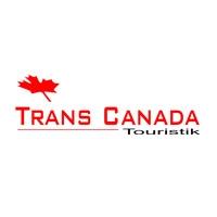 Trans Canada Touristik: Mit Mietwagen und Rucksack – Kombi-Reise durch…