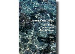 Die Welle des Olymp – Die Liebe, die Freiheit und die Götter