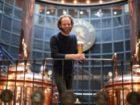 Jung und wild Maximilian Schafroth wird neuer Fastenprediger am Nockherberg
