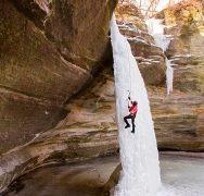 Vielseitige und aufregende Winterattraktionen in Illinois: Lichtspektakel, Adler, Wintersport- und…