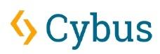 IIoT: unabhängig und sicher Cybus auf der SPS IPC Drives 2018 in Nürnberg