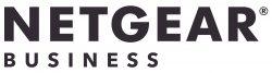 NETGEAR® Studie: Schnelles und zuverlässiges Hochleistungs-WLAN ist wesentlicher Bestandteil der Kundenbindung in kleineren Unternehmen