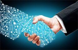 Carl Zeiss bringt die digitale Transformation mit JAGGAER auf die nächste Stufe