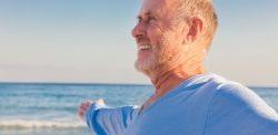 Im Fokus: Ultraschallbehandlung bei Prostatakrebs