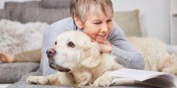 Homöopathie statt Multimedikation?