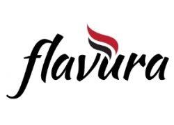 Brötchen Automaten: Flavura Verkaufsautomaten und Verpflegungsautomaten ermöglichen Umsatzsteigerungen für Bäckereien