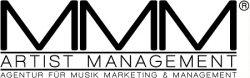 Michelstadt / Hessen: Drei Musikkünstler der AgenturMMM-Artist-Management beim 36. Dt.…