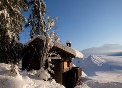 Winterurlaub | 7 außergewöhnliche Ideen