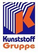 Die KuPro GmbH – Großhandel für Kunststoffplatten