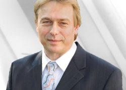 IT-Systemhaus LANOS schnürt komplettes Zeiterfassungspaket für Maschinenbauer und Zulieferer
