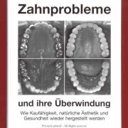 Bedeutung der Zähne für die Gesundheit