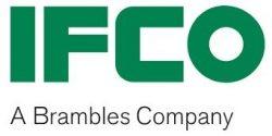 IFCO spendet weltweit umweltfreundliche RPCs