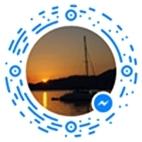 YachtOnlineCharter.com – ein Portal für alle Yachten