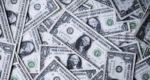 Schenkungssteuer: Feststellung der Ausgangslohnsumme und Zahl der Beschäftigten