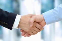 Barmenia und Die Bayerische kooperieren: Barmenia ist neuer Partner für…
