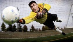 Sport-Domains und Fußball-Domains für die Fußball-Europameisterschaft 2024