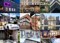 ViMuseo – alle Museen der Welt auf einer Plattform