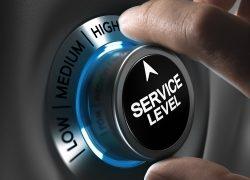 Erfolgreicher Außendienst bietet nicht nur optimalen Service – er fordert ihn auch!