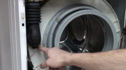 Alt-Treptow Notdienst Berlin für Waschmaschinen, Kühlschränke & Geschirrspüler